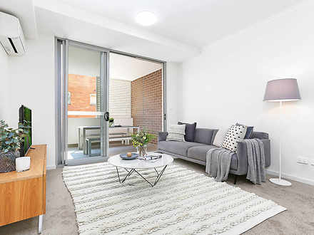 16/22-30 Station Road, Auburn 2144, NSW Apartment Photo