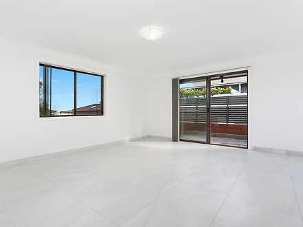 18A Pillars Place, Matraville 2036, NSW Duplex_semi Photo