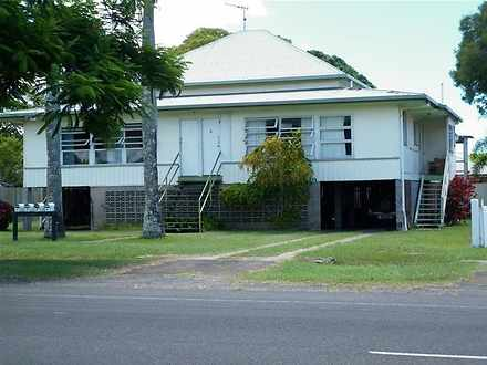 2/133 George Street, Bundaberg West 4670, QLD Unit Photo