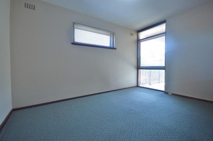 6/76 Broadway, Crawley 6009, WA Apartment Photo