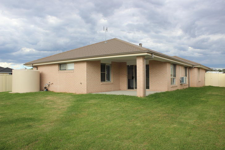 43 Flemming Crescent, Tamworth 2340, NSW House Photo