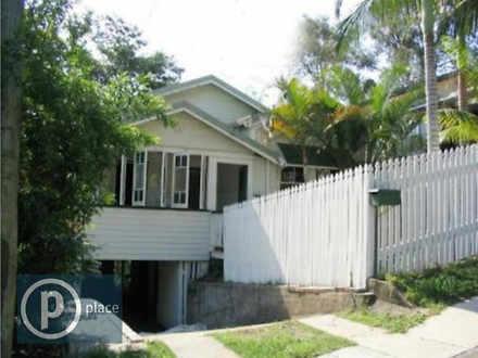 20 Eton Street, Toowong 4066, QLD House Photo