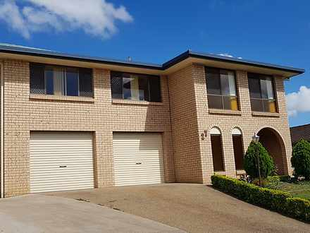 27 Athalie Street, Runcorn 4113, QLD House Photo