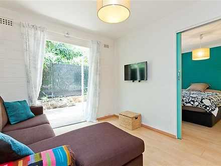 7/17-23 The Avenue, Crawley 6009, WA Apartment Photo