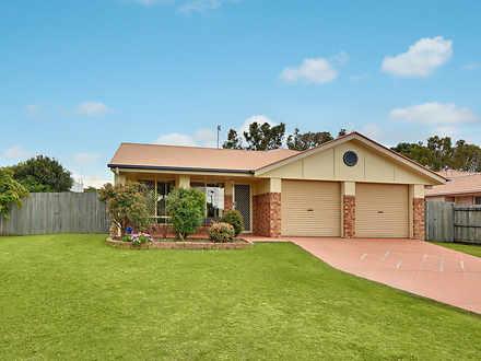 23 Gardens Square, Currimundi 4551, QLD House Photo