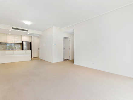 6402/1-8 Nield Avenue, Greenwich 2065, NSW Apartment Photo