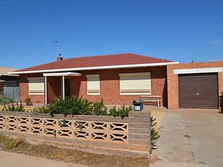 21 Lewthwaite Street, Whyalla Norrie 5608, SA House Photo