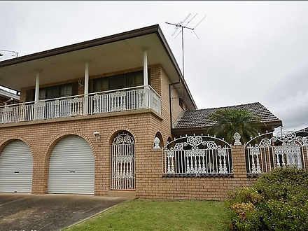 12 Norma Place, Merrylands 2160, NSW House Photo