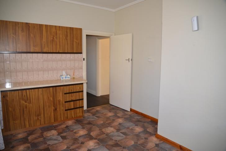 21 Lewthwaite Street, Whyalla Norrie 5608, SA House Photo