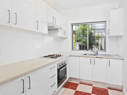 1/86 Park Road, Auburn 2144, NSW Apartment Photo