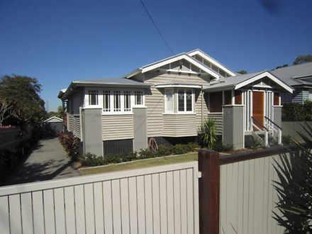 67 Seventh Avenue, Kedron 4031, QLD House Photo