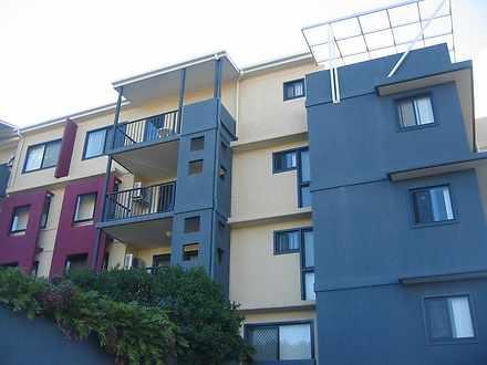 80/35 Morrow Street, Taringa 4068, QLD Apartment Photo