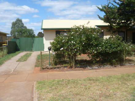 57 Mofflin Road, Elizabeth Grove 5112, SA House Photo