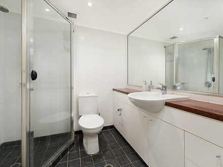 Bc66bfe3fbce7b8f0d2fee75 1318 1 sargeants   bathroom   web 1613369972 thumbnail
