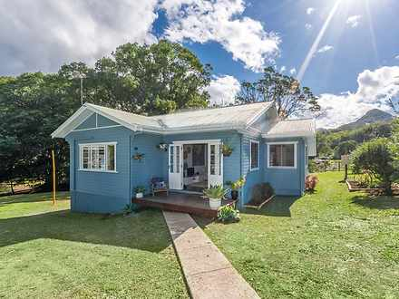 LOT 4, 28 Coolamon Scenic Drive, Mullumbimby 2482, NSW House Photo
