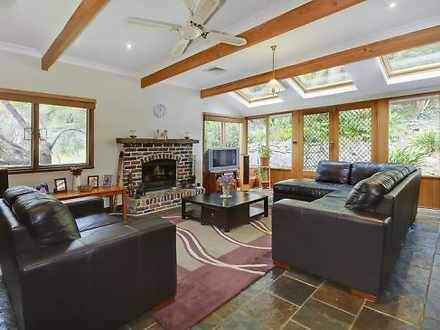 16 King Road, Hornsby 2077, NSW House Photo