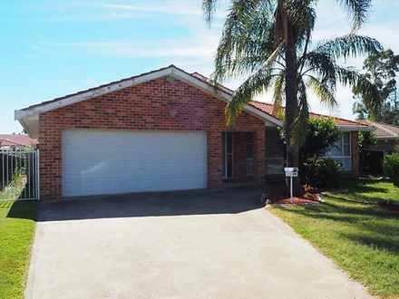 40 Kurrajong Street, Tamworth 2340, NSW House Photo