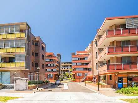 C301/27-29 George Street, North Strathfield 2137, NSW Apartment Photo