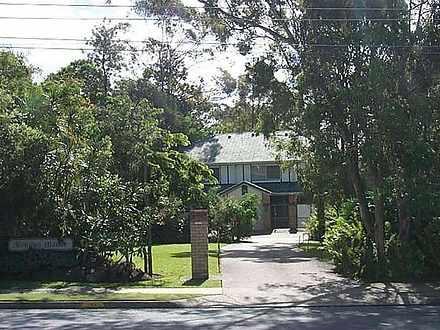 2/51 Benowa Road, Southport 4215, QLD Townhouse Photo
