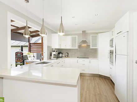 116 Pioneer Road, East Corrimal 2518, NSW House Photo
