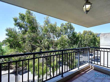 9/123 Wellington Street, East Perth 6004, WA House Photo