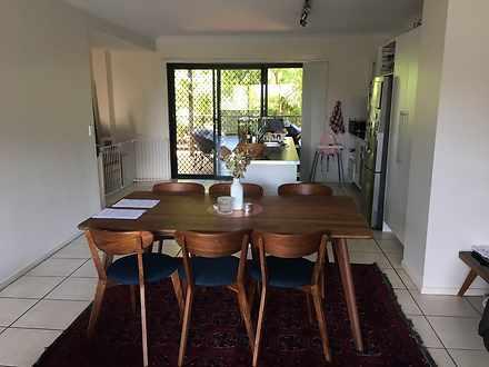 423 Primrose Street, Sherwood 4075, QLD Townhouse Photo