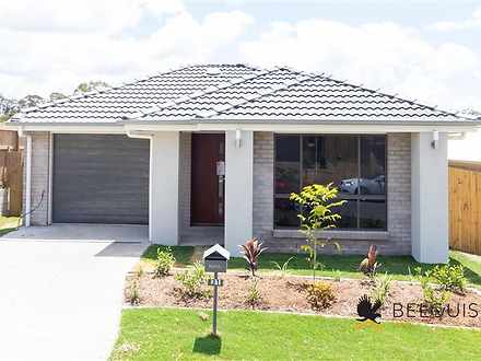 31 Innsbruck Way, Bahrs Scrub 4207, QLD House Photo
