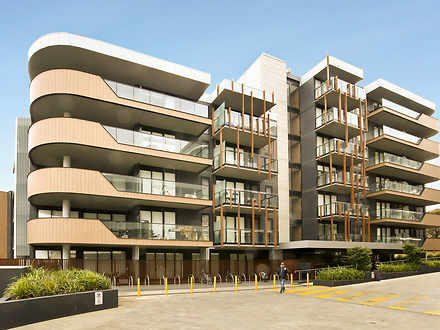 G22/3 Snake Gully Drive, Bundoora 3083, VIC Apartment Photo