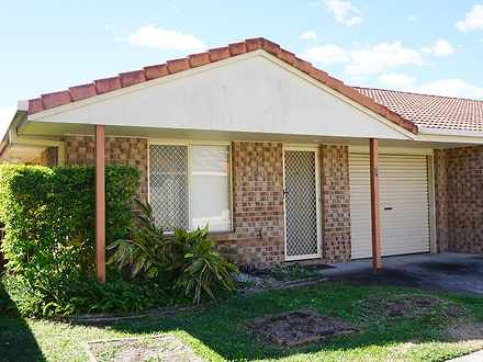47/270 Handford Road, Taigum 4018, QLD Townhouse Photo