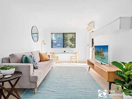 11/9 Curzon Street, Ryde 2112, NSW Apartment Photo