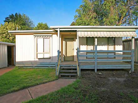 16A Thomas Crescent, Cranbourne 3977, VIC House Photo