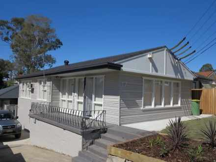 17 Edna Avenue, Mount Pritchard 2170, NSW House Photo