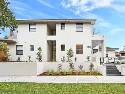 104/16A Jersey Road, Strathfield 2135, NSW Studio Photo