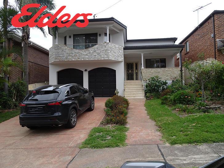1/93 Woids Avenue, Allawah 2218, NSW House Photo