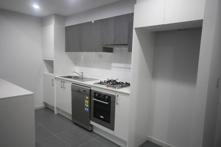 G04/8 Broughton Street, Canterbury 2193, NSW Apartment Photo