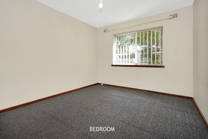 3/42 Farnley Street, Mount Lawley 6050, WA Unit Photo