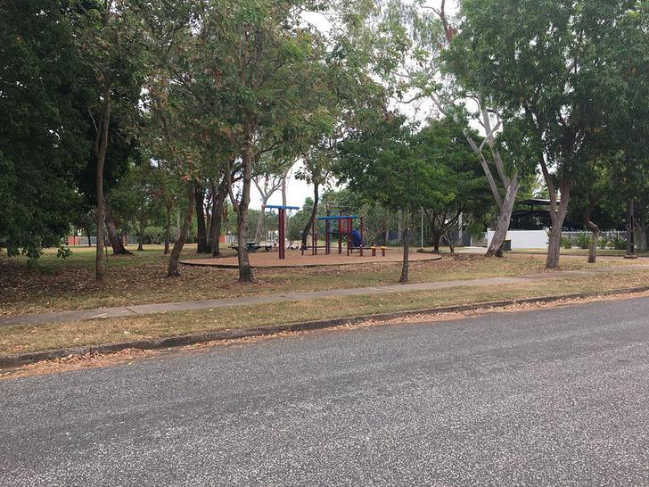 2/4 Malabar Street, Larrakeyah 0820, NT Townhouse Photo