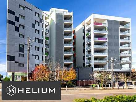 610/39 Cooper Street, Strathfield 2135, NSW Apartment Photo