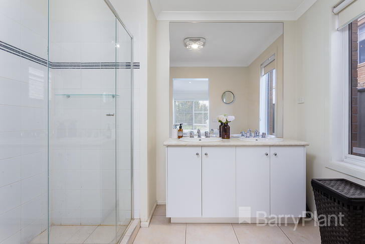 3 Coombes Court, Point Cook 3030, VIC House Photo