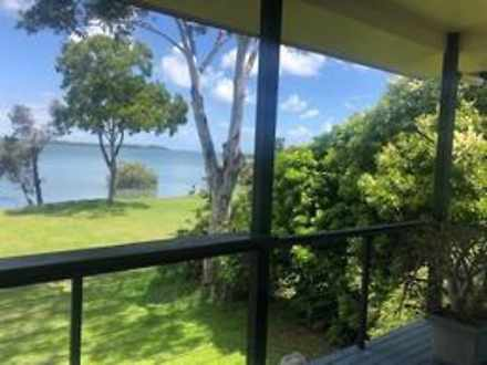 75 Canaipa Point Drive, Russell Island 4184, QLD House Photo
