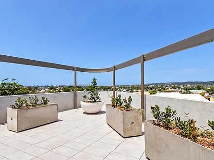 202/25 Alma Road, New Lambton 2305, NSW Apartment Photo