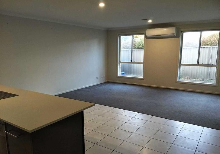 17 Clairview Road, Deer Park 3023, VIC House Photo