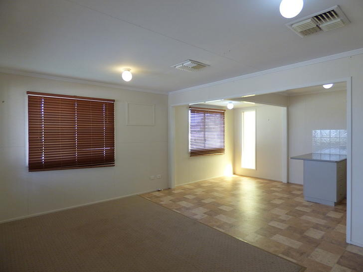 23 Elmer Street, Roma 4455, QLD House Photo