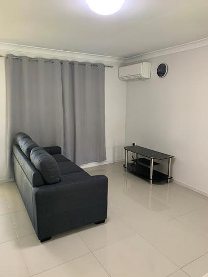 3/151 Kariboe Street, Biloela 4715, QLD Unit Photo