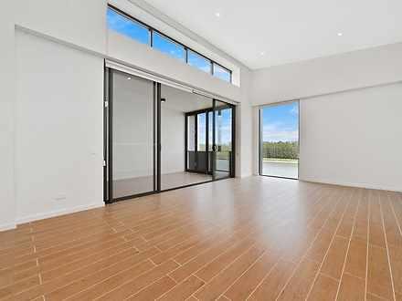 416/24-32 Koorine Street, Ermington 2115, NSW Apartment Photo