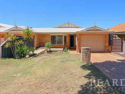 3/2 Shaw Road, Innaloo 6018, WA Villa Photo