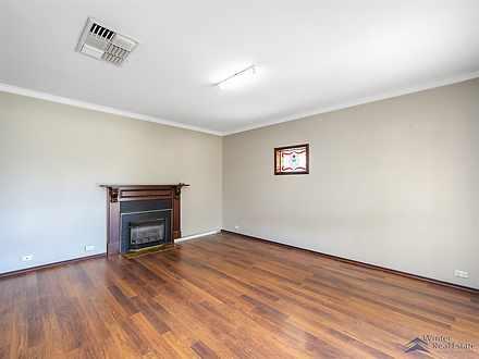 216 Dawson Avenue, Forrestfield 6058, WA House Photo