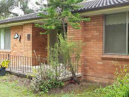 Glenbrook 2773, NSW House Photo