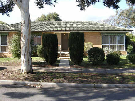 55 Karingal Drive, Frankston 3199, VIC House Photo