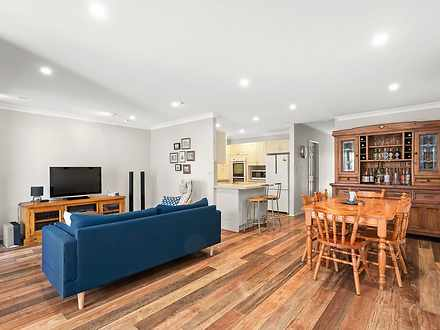 5/11-13 Nirvana Street, Long Jetty 2261, NSW Townhouse Photo